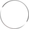 icon2_main_menu