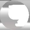 icon3_main_menu