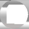 icon5_main_menu