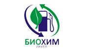 logo_biohim