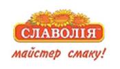 logo_slavolia