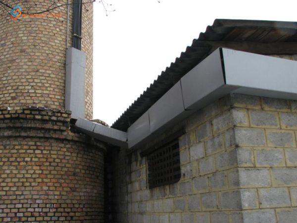Строительство базовых станций