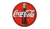 logo_coca_cola