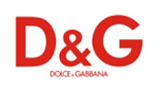 logo_dolce
