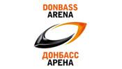 logo_donbass_arena