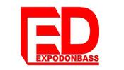 logo_expodonbas