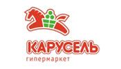 logo_karusel
