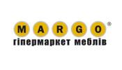 logo_margo
